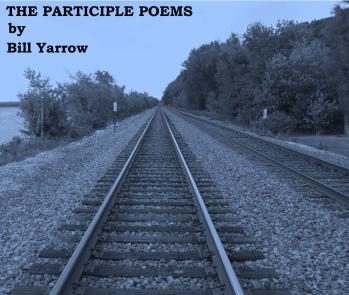 The Participle Poems